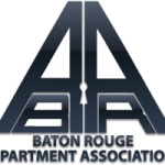 Associate of the Year - Baton Rouge Apartment Association