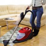 656146_cleaning