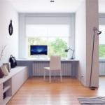 White-built-in-office-desk-665x399