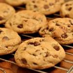 1024px-Chocolate_Chip_Cookies_-_kimberlykv