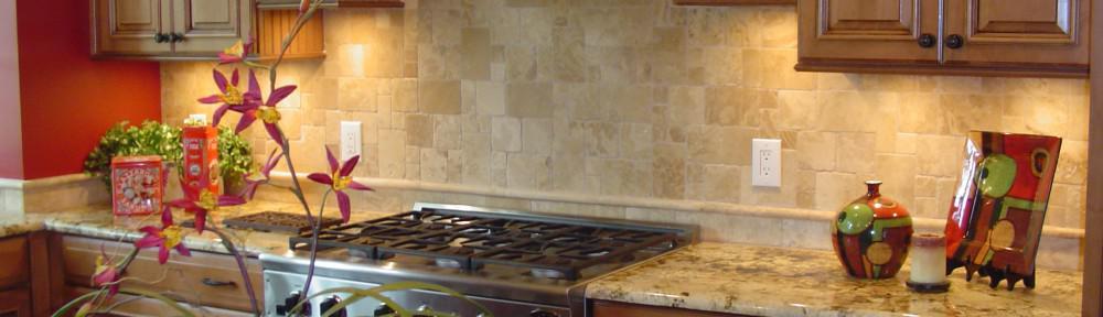 Kitchen_interior_design