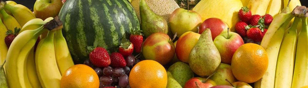 1280px-Culinary_fruits_front_view