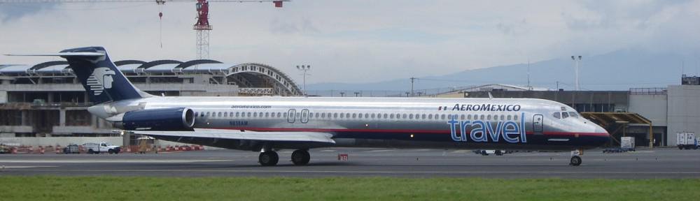Aeromexico_Travel_MD-83