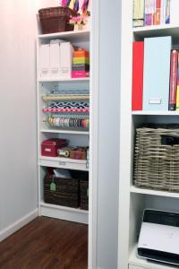 DIY_Organized_GiftWrap_Station_1