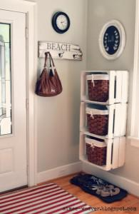 diy-crates-and-baskets-entry-wall-stoage-shelving-aimee-weaver