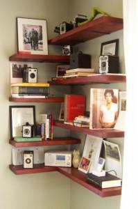 diy-modern-corner-shelving-a-home-west