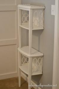 diy-stacked-end-table-shelf-infarrantly-creative