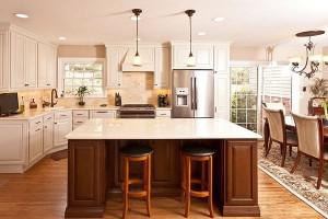 open_kitchen_design_remove_