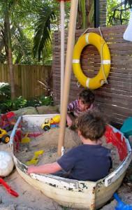 Desire-Empire-boat-sandbox