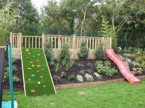 Redlough-Landscapes-mulit-level-play-area