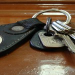 Leather_key_chain