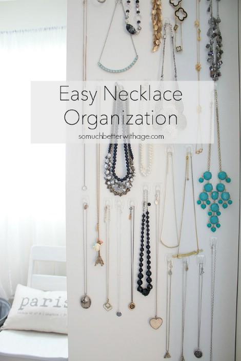 19-jewelry-organizer