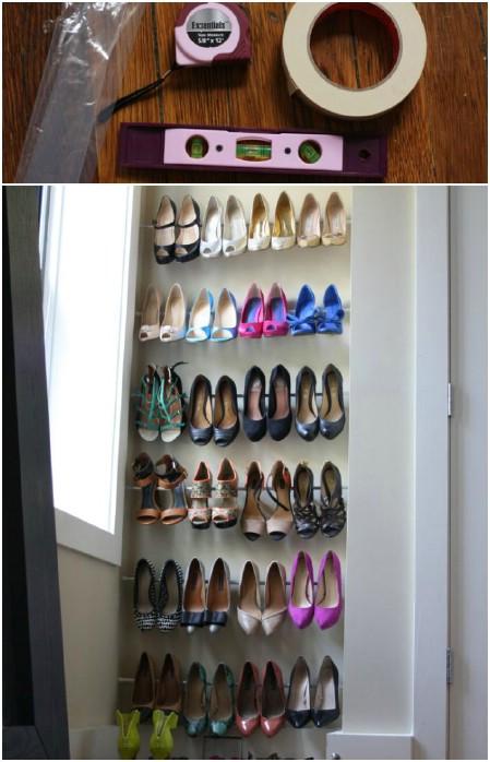 6-shoe-organizer