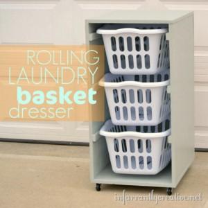 8-basket-dresser