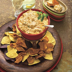 colby-jack-cheese-dip-m