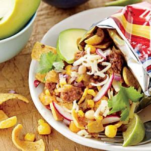 salsa-verde-corn-chip-pie-m