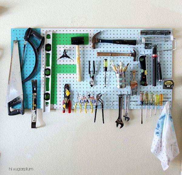 garage-peg-board