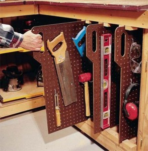 25-garage-storage-organization-ideas