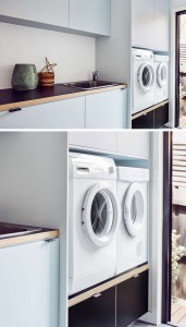 raised-laundry-machines_031016_03