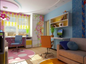girl-and-boy-in-same-room-13
