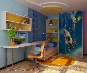 girl-and-boy-in-same-room-15