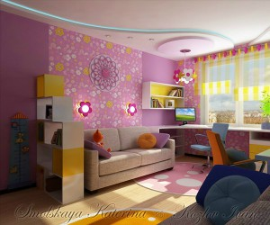 girl-and-boy-in-same-room-16