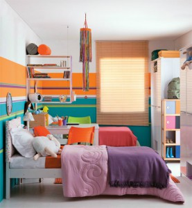 girl-and-boy-in-same-room-35